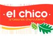 logotipo el chico artesanos charcuteros