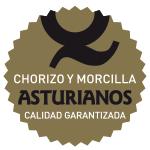 sello-chorizo-morcilla-asturianos